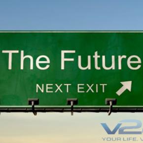 Tre prospettive sul settore e-cig. L'opinione di Jan Verleur, V2E-Cigs