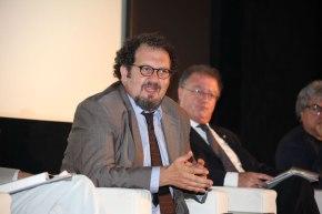La guerra alle e-cig, i protagonisti #1: Giuseppe Peleggi (DirettoreADM)