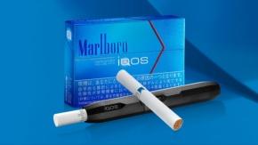 La iQOS di Philip Morris si prepara a sbarcare negli StatiUniti