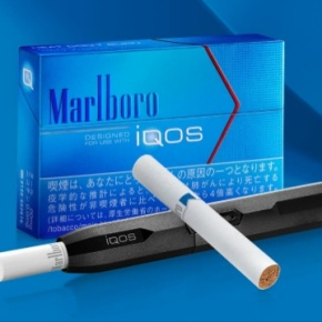 """Philip Morris agli azionisti: Puntiamo sui prodotti cosiddetti """"a rischioridotto"""""""