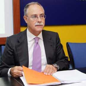 Norme, Italo Volpe lascia l'Agenzia delle Dogane e deiMonopoli