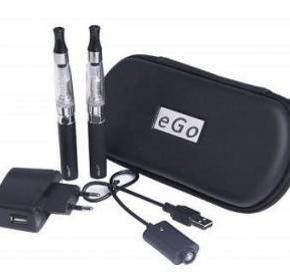 Le ultime mattane che mandano in fumo le sigarette elettroniche |Formiche.net