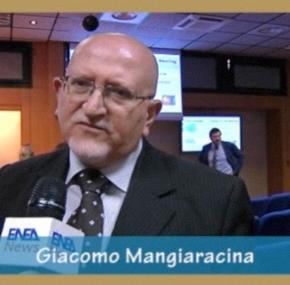 Sigarette elettroniche, il prof. Mangiaracina (ANP): Non cancerogene e utili a ridurre i danni dafumo