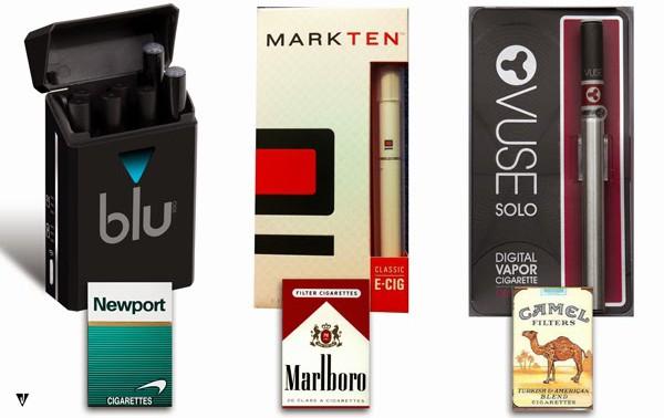 big_tobacco_e-cig_newport_blu