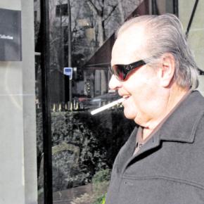 Fanno bene o male? Consumatori incerti sulle sigarette elettroniche. Polosa e Farsalinos: Le e-cig salvanovite