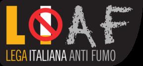 Nasce in Italia il primo Comitato Scientifico internazionale a sostegno della sigarettaelettronica