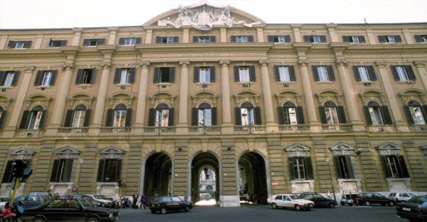 ministero-economia-Fotogramma_672