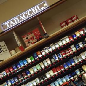 FIT News – Sigarette elettroniche: arrivano i controlli intabaccheria
