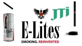 E-cig, JTI sbarca in Germania con E-Lites. Italia prossimafermata?