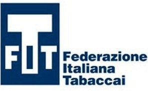 federazione_italiana_tabacc--400x300