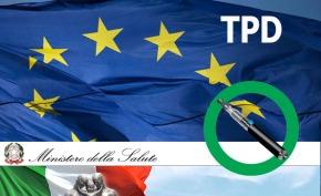 TPD, UE avvia procedura di infrazione per 19 Stati. In Italia norme già invigore