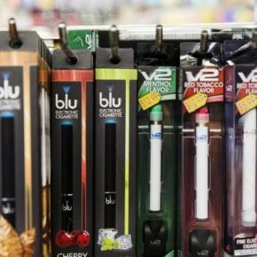 Austria, incostituzionale vendita e-cig solo in tabaccheria |Reuters