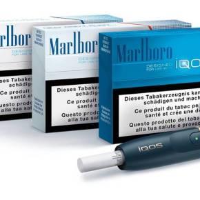 """Tabacchi di nuova generazione, la Russia frena sull'etichettatura ad hoc: """"Rischio ridotto nonquantificabile"""""""