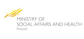 Finlandia, la proposta (restrittiva) di regolamentazione sullee-cig