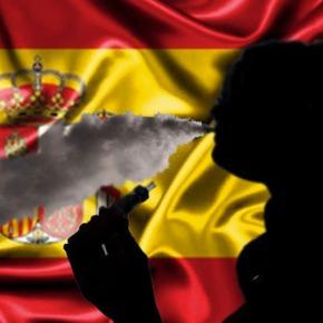 La TPD in Spagna: attacco definitivo allosvapo