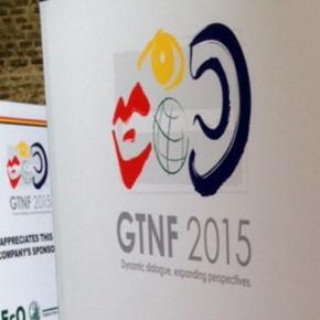 GTNF 2015, su norme e-cig i produttori chiedono approcciocomune