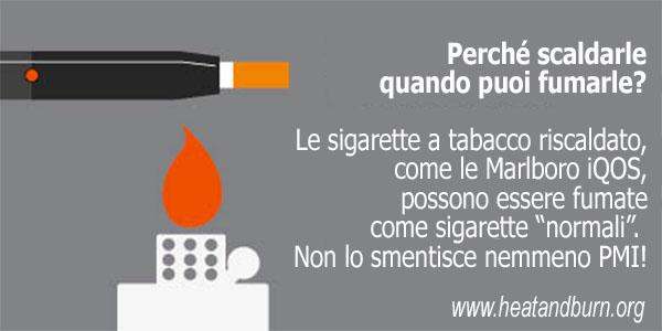 iqos-fumo