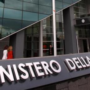Deroga al Regolamento CLP, la risposta del Ministero della Salute all'interrogazione Abrignani