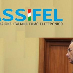 Meeting ecig, la lettera di Assifel adAgiVapeNews