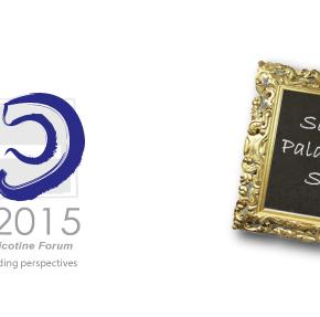 Bologna, partito il Global Tobacco & Nicotine Forum2015