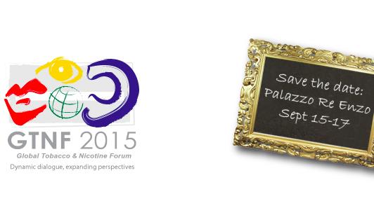 Schermata 2015-09-16 alle 00.40.33