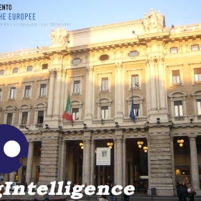 Italy opts for minimal regulation in draft TPD law | ECigIntelligence