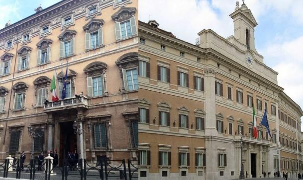 Decreto legislativo tpd l iter terminer entro 60 giorni for Membri camera dei deputati