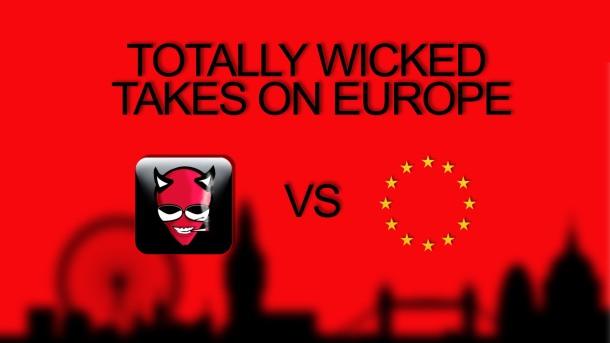 tw europe