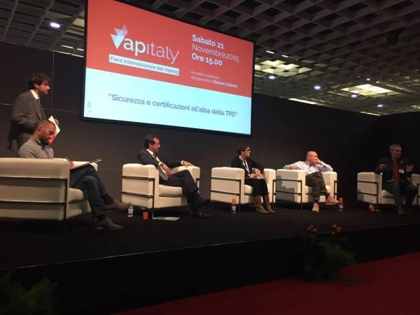 vapitaly conferenza