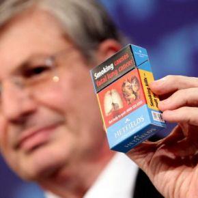 Direttiva Tabacco, dlgs verso il CdM. Il punto | PublicPolicy