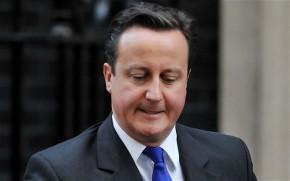 """Regno Unito, il Primo Ministro David Cameron: """"E-cig efficaci per smettere difumare"""""""