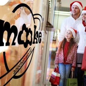 E-cig, chiusura per i negozi che le vendono aiminori