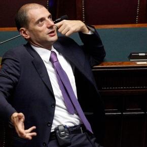 Minacce all'ex sottosegretario Giorgetti, assolto uncommerciante