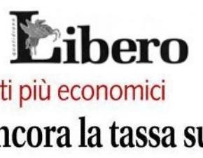 Renzi alza ancora la tassa sulle sigarette_Libero