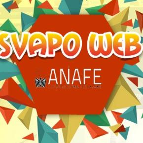 Anafe riaccoglie SvapoWeb in vista dell'assemblea