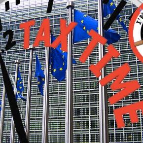 Tassa UE sulle sigarette elettroniche, Italia in primafila