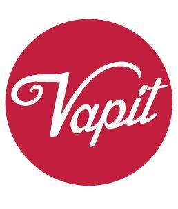 Vapit logo