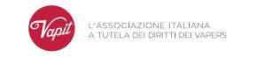 Vapit, cambiano i vertici dell'associazione italiana deivapers