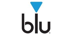 "blu: al via la campagna globale ""Just You andblu"""