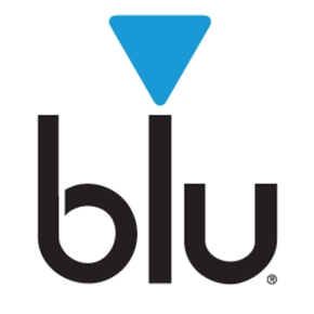 "blu: al via la campagna globale ""Just You and blu"""