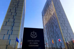 Tabacco: 4 maggio sentenza Corte Ue su legittimita' direttiva(ANSA)