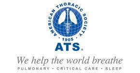 L'American Thoracic Society apre alle sigaretteelettroniche?