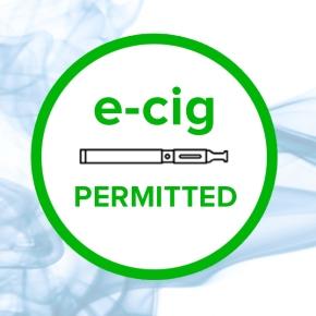 Nuova Zelanda, Governo apre alle sigaretteelettroniche.