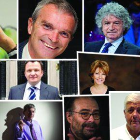 Il Comitato Scientifico Internazionale sulle E-cig chiama tutti all'azione