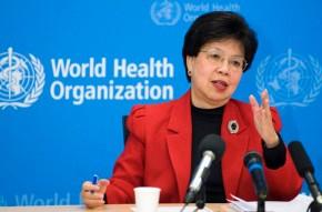 Si alzano le polemiche contro la poca trasparenza dell'OMS alla settima Conferenza sulTabacco