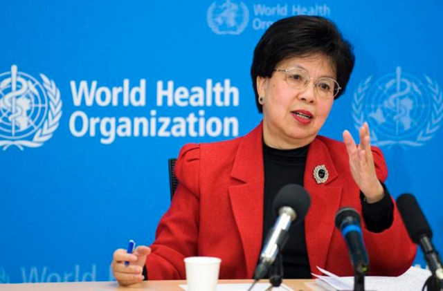 WHO-Director-General-Margaret-Chan-759x500