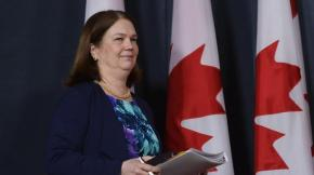 Anche in Canada il governo apre alle sigarette elettroniche come alternativa altabacco