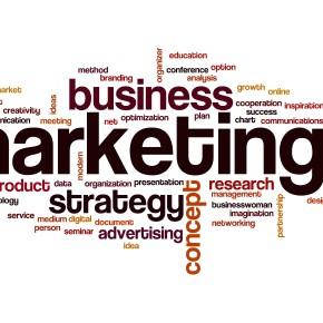 Il marketing nei punti vendita: poca uniformità di regole inEuropa