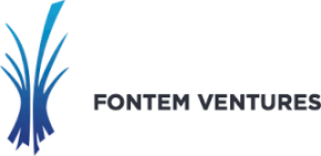 Titus Wouda Kuipers nuovo CEO di FontemVentures