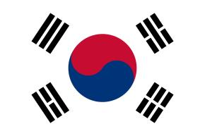 L'alternativa alle sigarette sbarca in Corea delSud